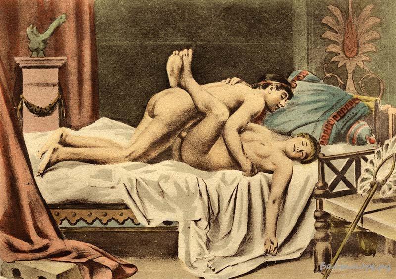 massazh-eroticheskiy-popku