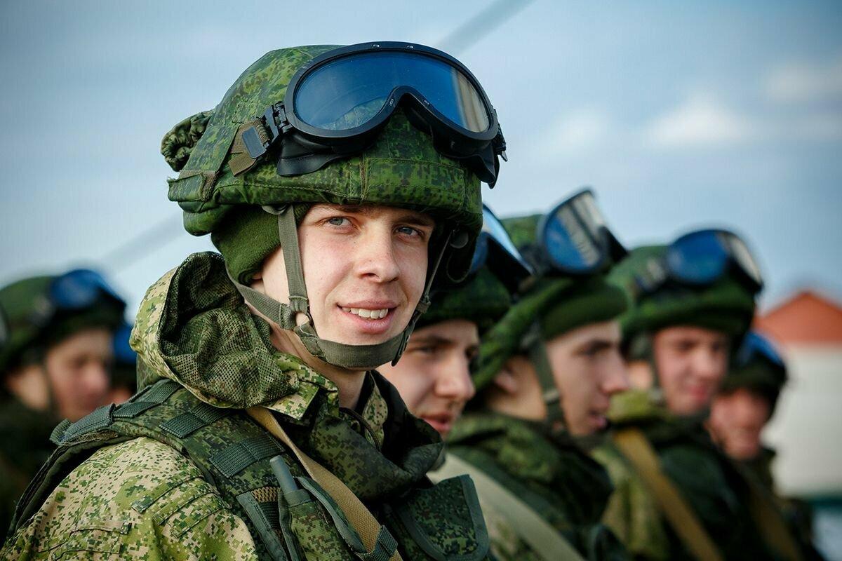 люди просто красивые картинки военные армия сериал, котором отношение